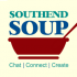 What you need to know about Soup on 19 May 2018