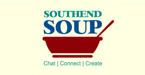 Autumn Soup Saturday 10th September 2016